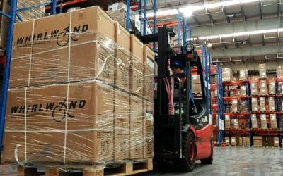 CLASP Addresses AT Supply-Chain Barriers