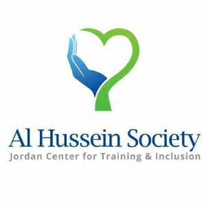 Al Hussein Society (AHS)