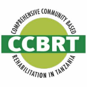 Comprehensive Community-Based Rehabilitation in Tanzania (CCBRT)