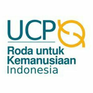 UCP Roda Untuk Kemanusiaan (UCPRUK)