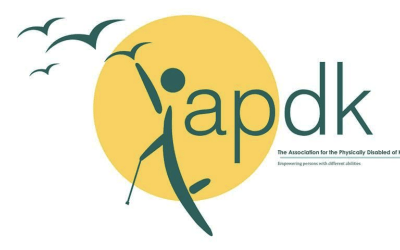 Association for the Physically Disabled of Kenya (APDK)