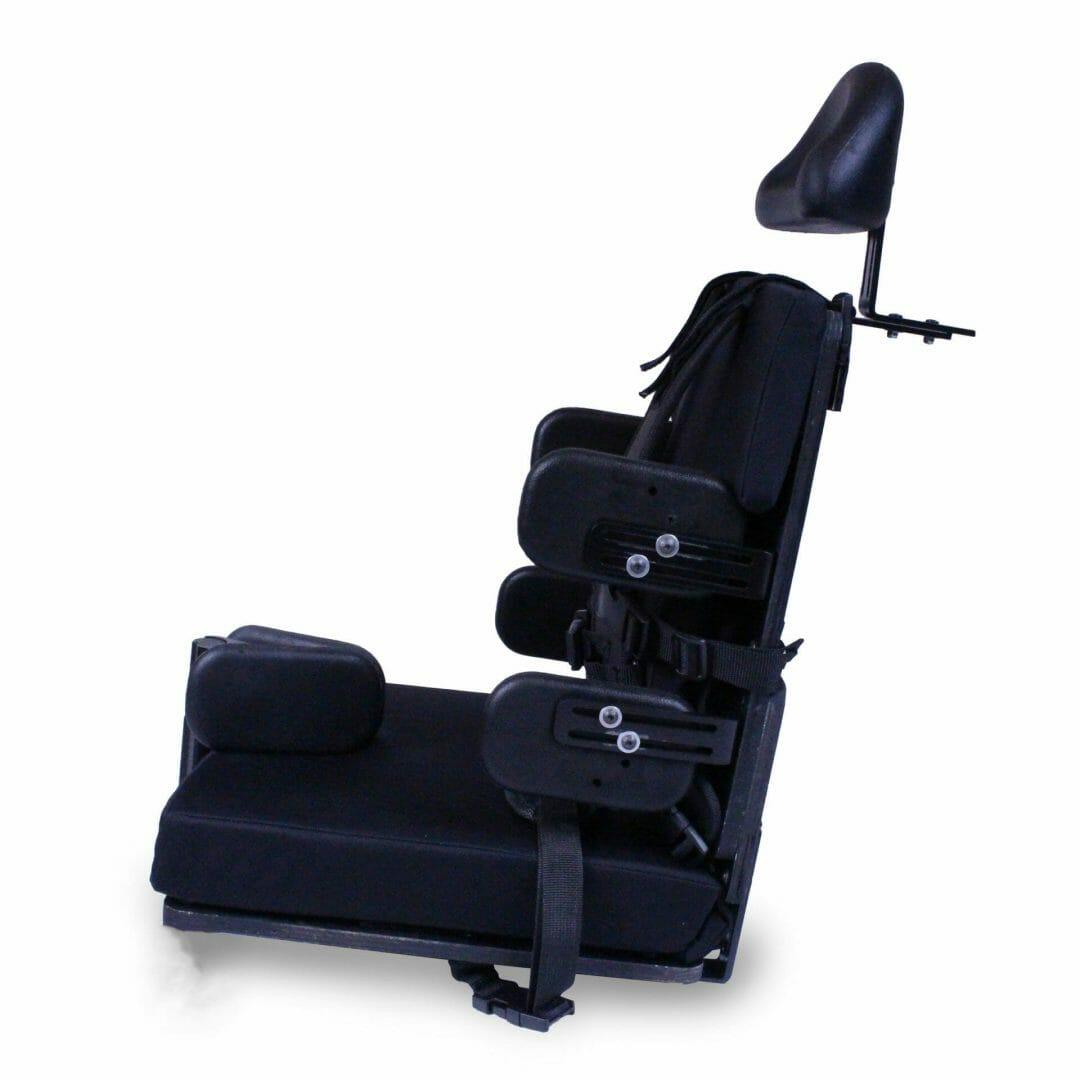 DDO D-Seat