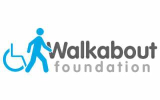 Walkabout Kenya