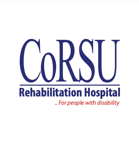 Comprehensive Rehabilitation Services for People with Disability in Uganda(CoRSU)