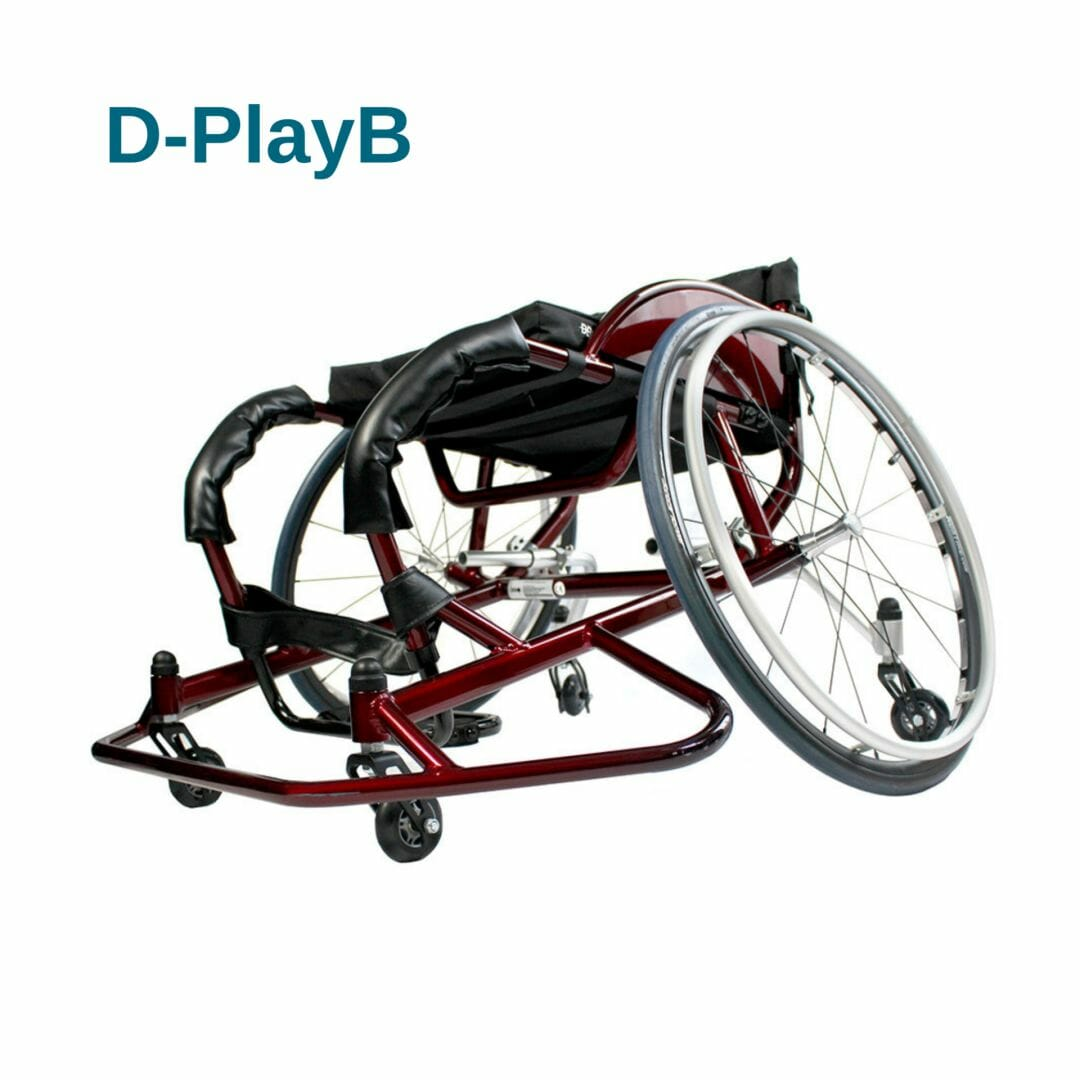 D-PlayB_Label 2