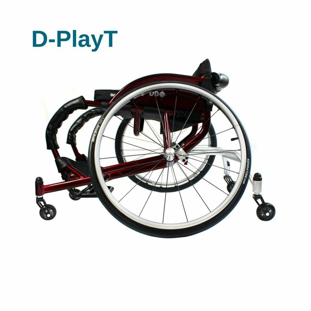 D-PlayT_Label 1