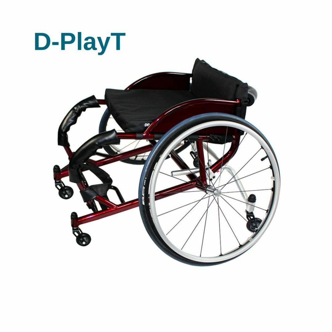 D-PlayT_Label 2